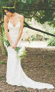katie may 2016 sexy backless spring wedding dresses lace With katie may backless wedding dress