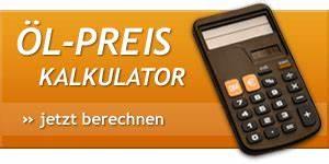 Heizölpreis Berechnen : freise heiz l diesel tankstelle seesen goslar harz ~ Themetempest.com Abrechnung