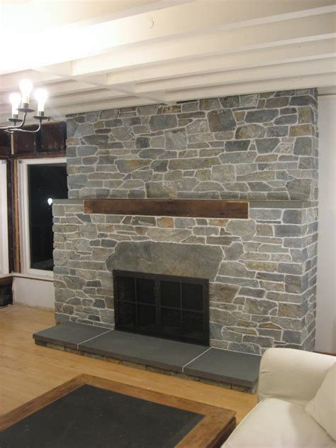 stack fireplace fireplace stacked veneer fireplace designs