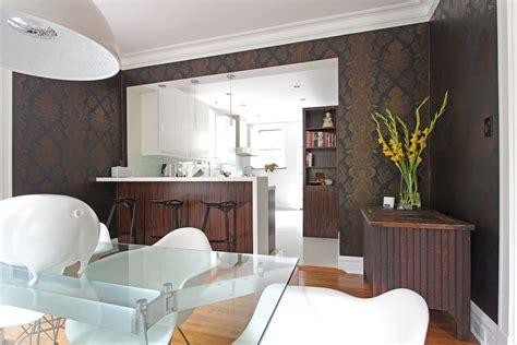 kitchen design st louis mo stein residence kitchen mademan design st louis mo 7977