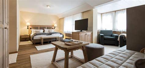 exklusive hotels suedtirol die junior suites vom rosa alpina