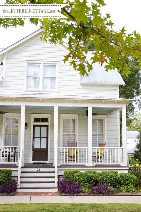 white farmhouse exterior white farmhouse with porch architecture pinterest