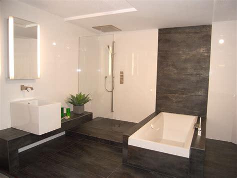 Ausgezeichnet Badezimmer Neu Gestalten Bad Marmor Weiss