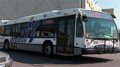 Grt Increases Ticket And Pass Prices  Ctv News Kitchener