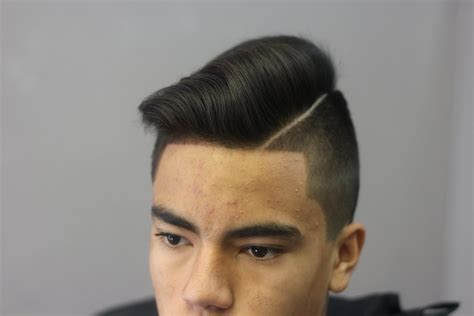45 Amazing Taper Haircut Styles For Men
