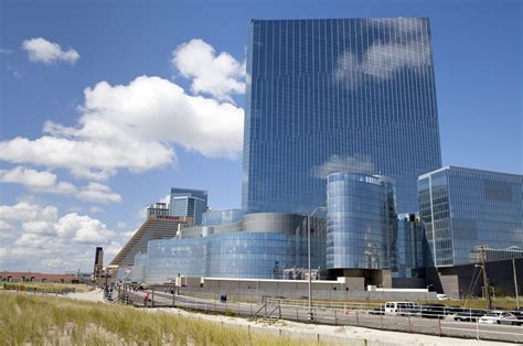 Reveling In The New Revel Owner Plans Reopening Next Week