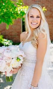 Minneapolis Summer Wedding Hair Makeup Lisa Reinhardt