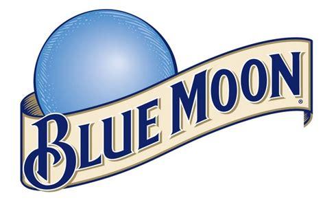 Lawsuit claiming 'deceptive marketing' of Blue Moon dismissed