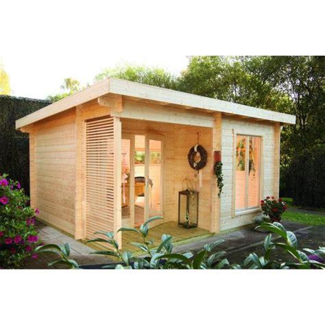 Gartenhaus Mit Viel Glas by 120 Besten Jardim Bilder Auf Garten Design