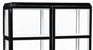 Vitrinenschrank Glas Metall : vitrine glas weiss vintage die neuesten innenarchitekturideen ~ Sanjose-hotels-ca.com Haus und Dekorationen
