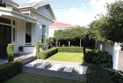 New Zealand Villa Fences