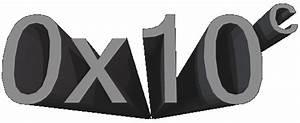 Mojang's 0x10c: Strange Gameplay, Release Date Still ...