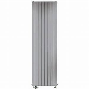Radiateur Acier Eau Chaude : radiateur vertical eau chaude radiateur fassane eau ~ Premium-room.com Idées de Décoration
