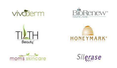 17 best about skin care logo design on logos logo design and logo design