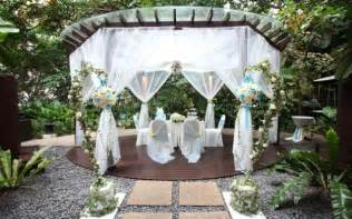 outside wedding decorations fashion on the outdoor wedding decorations