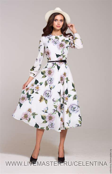 Выгодная цена на Платье На Новый Год Большие Размеры — суперскидки на Платье На Новый Год Большие Размеры.