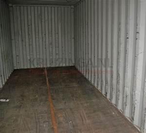 Transportkosten Container Berechnen : container materialcontainer 20 fu a qualit t gebraucht ~ Themetempest.com Abrechnung