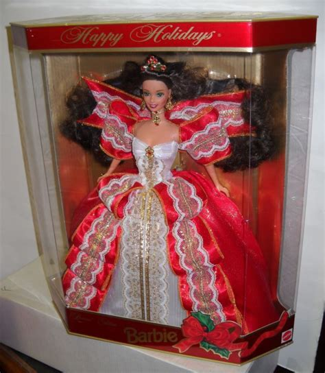 Hallmark Holiday Barbie Ornament Shop Collectibles Online. Christmas Decorating Ideas Nz. Christmas Glass Ornaments Pinterest. Christmas Tree Decorations Blue And Green. Christmas Decorations In Jbeil. Christmas Door Decorations. Black Friday Christmas Decorations Uk. House Christmas Decorations Music. Christmas Decorations Jim Shore
