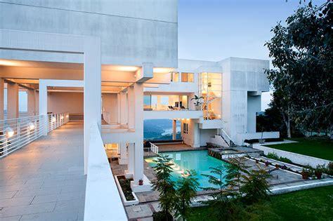 Bel Air Estate Made For Design Conscious Royalty bel air estate made for design conscious royalty