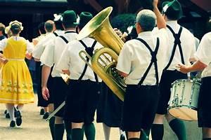 Traditionen In Deutschland : karneval in deutschland geschichte sitten traditionen accorhotels ~ Orissabook.com Haus und Dekorationen