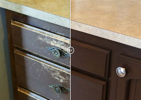 affordable cabinet refinishing ct kitchen cabinet