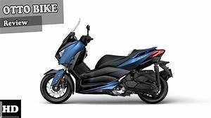 Yamaha X Max 125 : wow amazing 2018 yamaha x max 125 price spec youtube ~ Kayakingforconservation.com Haus und Dekorationen