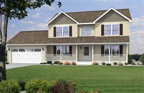manorwood modular homes modular  story home  pa manorwood  story series ns  lone star