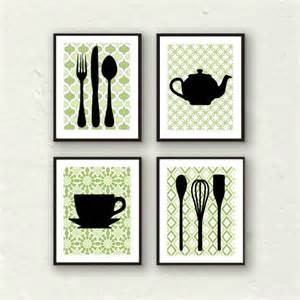 kitchen wall decorations ideas fork spoon kitchen decor kitchen utensil modern kitchen wall decor modern