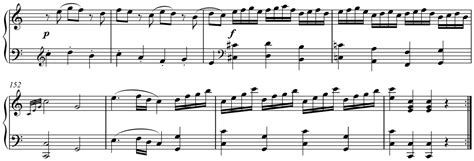 It can technically be considered a longer cadence. Coda (music) - Wikipedia
