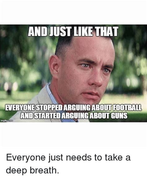 Deep Meme - 25 best memes about guns guns memes