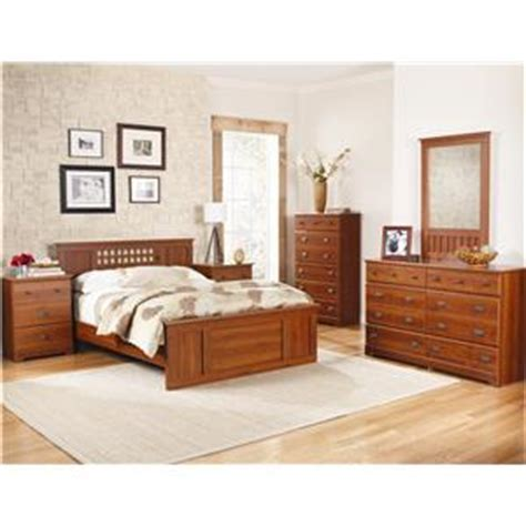 king bookcase headboard with lights lang bayfield king bookcase headboard with lights colder