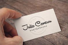 business card mockup templates images business