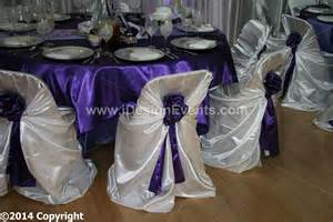 chair cover sashes white satin universal pillow self tie chair covers
