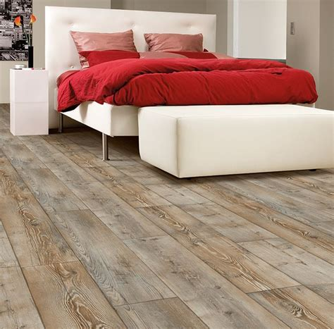 vinyl sheet flooring ideas  pinterest vinyl