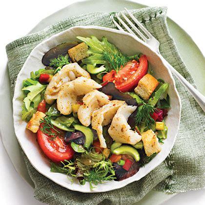 grouper salad salsa greek recipes recipe fish baked myrecipes sl easy food