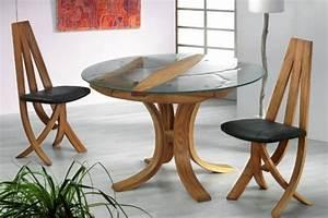 Petite Table En Bois : meubles lagrange le catalogue 10 photos ~ Teatrodelosmanantiales.com Idées de Décoration
