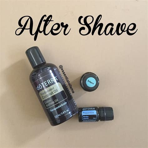 The Best After Shave Lotion Best After Shave Lotion