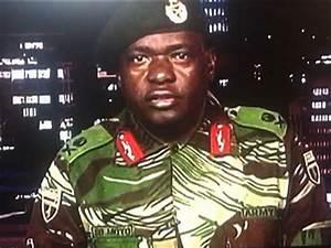 Zimbabwe live updates: Robert Mugabe under house arrest as ...