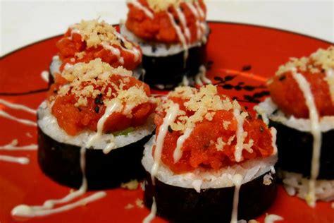 yami sushi and teriyaki home gresham oregon menu 869   ?media id=301881279867932
