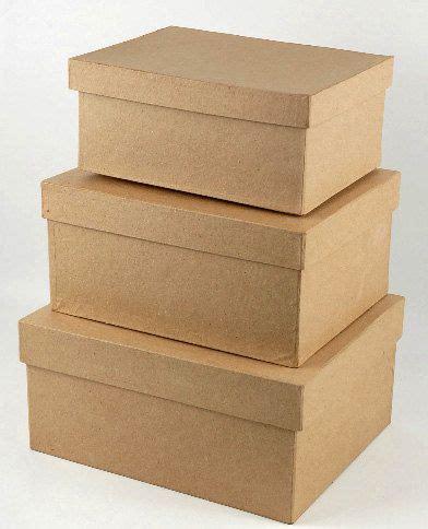 diy rectangle wedding card box wedding card holder paper