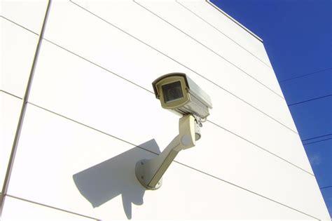 remote home monitoring basics  buy