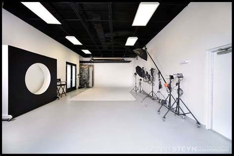 building a studio how to build a photo studio danny steyn photography
