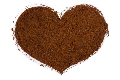 Nowadays, there are several companies that have introduced some of the best instant coffee as a variety of convenience products and to enhance the flavor of instant coffee granules taste like the same thing brewed fresh on the day they are made. What Is The Difference Between Instant Coffee Granules and Coffee Grounds? - Just Another Coffee ...