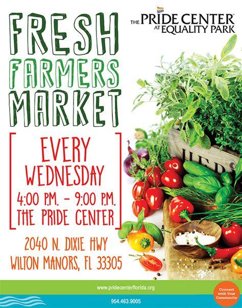 market website farmers market website inside pride center at equality