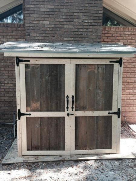 shed door wood 1000 ideas about shed doors on building a