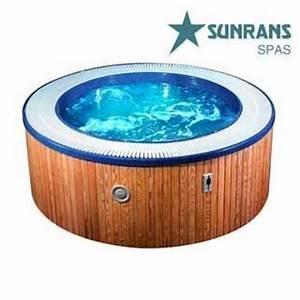 Whirlpool Rund Outdoor : sell beautiful round shape outdoor spa jacuzzi whirlpool hot tub sr 818 id 9085951 ec21 ~ Sanjose-hotels-ca.com Haus und Dekorationen