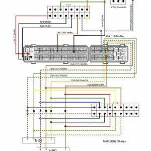 Dodge Ram 2500 Wiring Diagram 2008