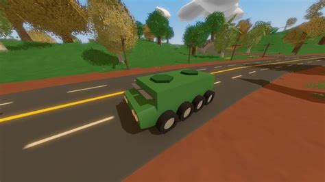 unturned tips tricks   players