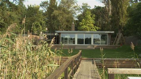 übergang Terrasse Rasen by Gartengestaltung Terrassen Wege Beete Rasen