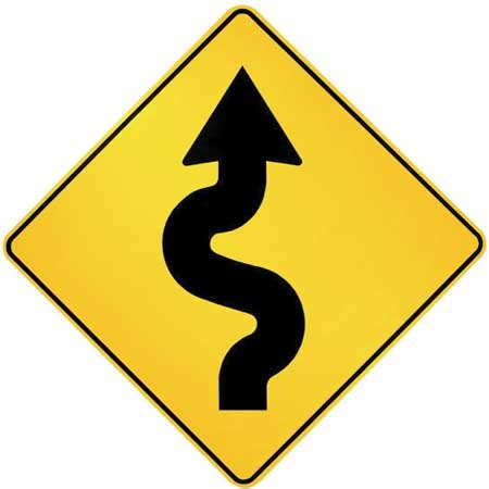 California Driving Practice Test Road Signs  Proprofs Quiz. Basketball Court Signs Of Stroke. Healing Signs. Illuminati Signs Of Stroke. Egg Signs Of Stroke. Cartoon Network Signs Of Stroke. Long Signs. Sister Signs. Alphabet Signs